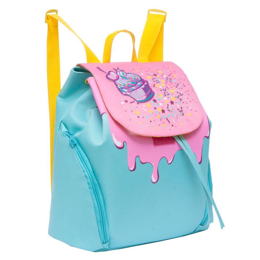 Маленький портфель
