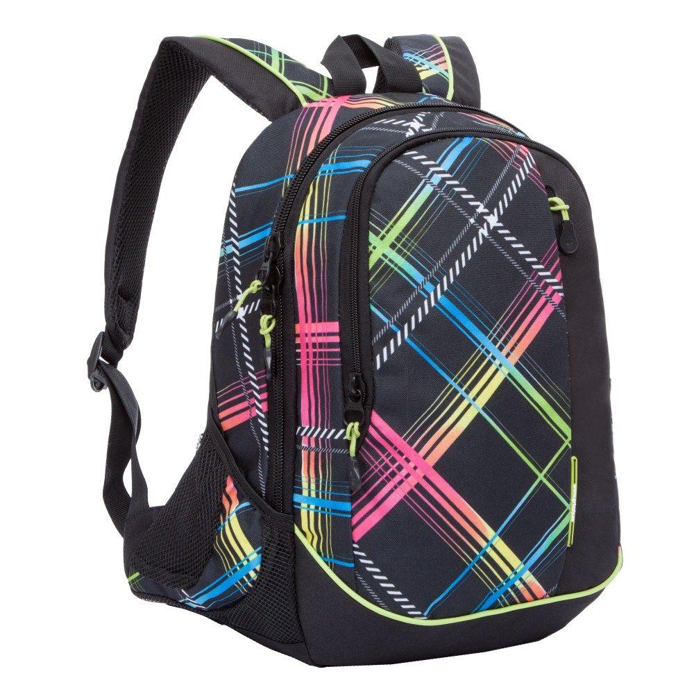 Анатомические рюкзаки для школы рюкзак водного туризма