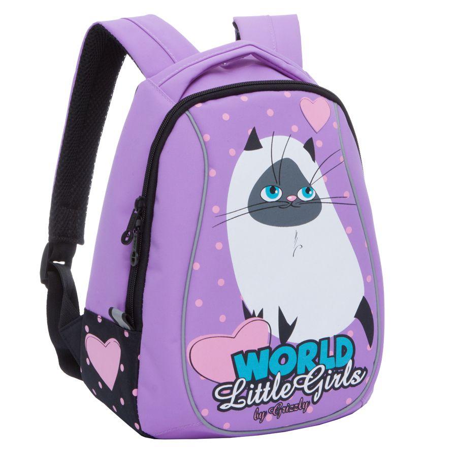Детские рюкзаки для девочек самовывоз кейсы чемоданы для профессиональных визажистов