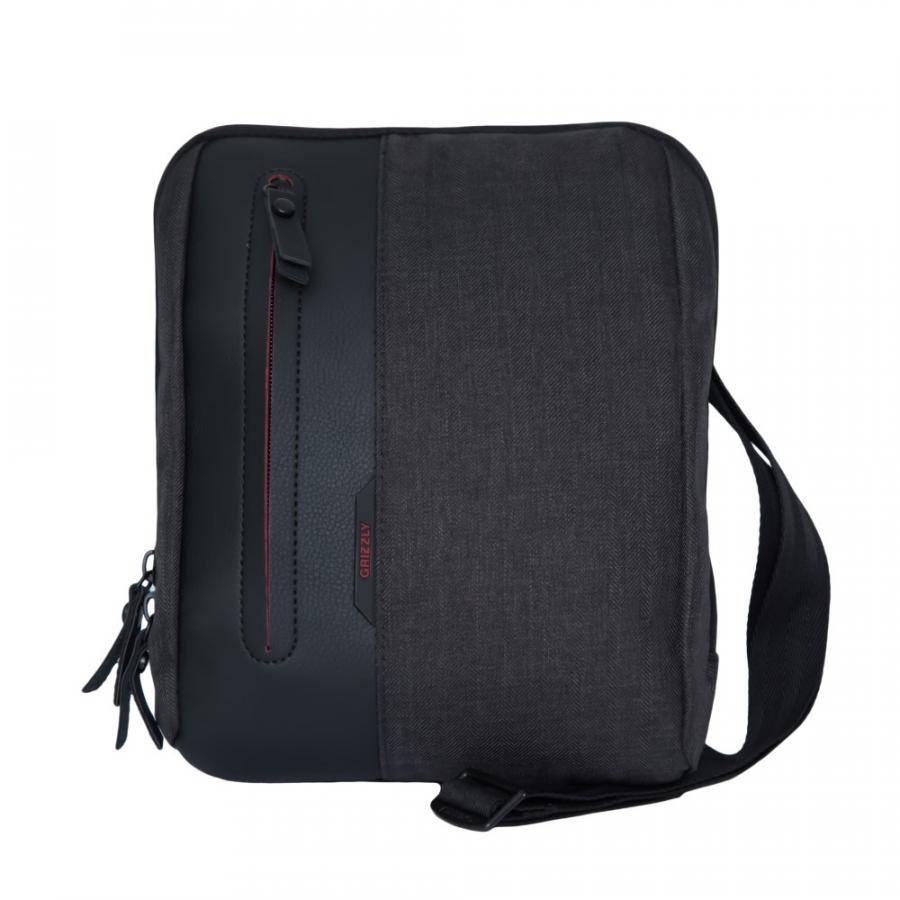 Купить недорогую мужскую сумку через плечо с доставкой в интернет ... 31deeb28bfa