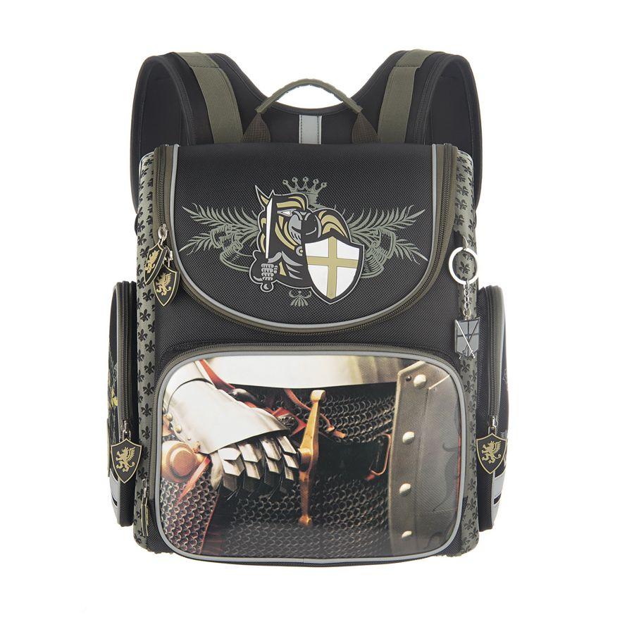Ra-540-11 рюкзак школьный с мешком для обуви рюкзак novatour ukon 115 л novatour