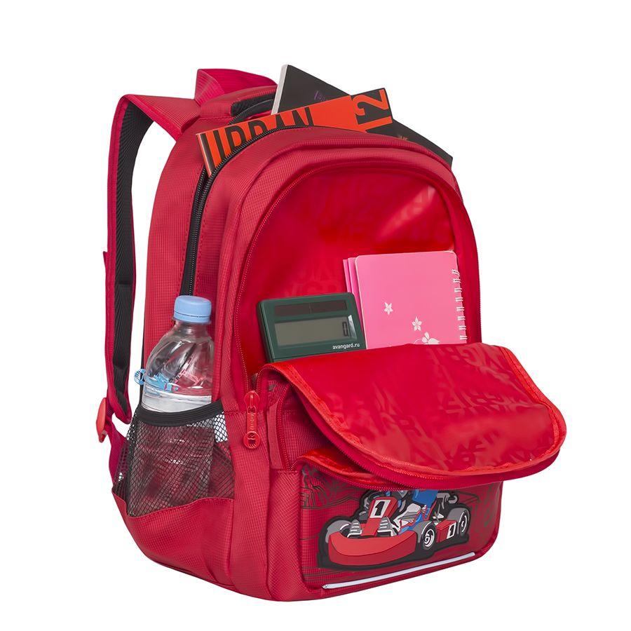 Интернет-магазины школьных рюкзаков для 5 класса переноска рюкзак для собак чихуахуа