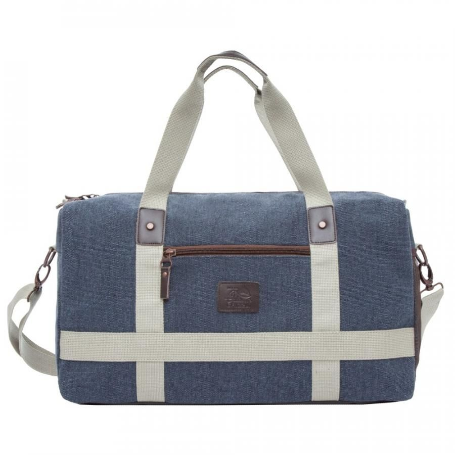 Купить дорожную сумку для мужчин с одним отделением и плечевым ... 2fc9f1a26d8
