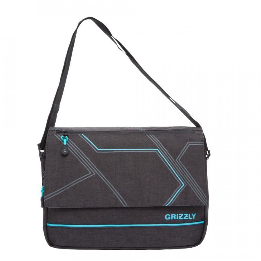 Купить мужскую молодежную сумку с карманом для ноутбука и доставкой ... 5a8b4a0e634
