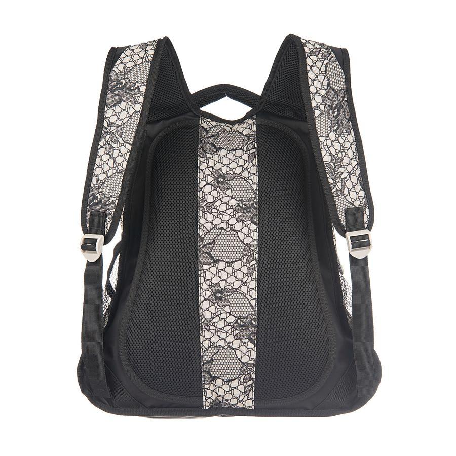 521-1 рюкзак небольшой трекинговый рюкзак