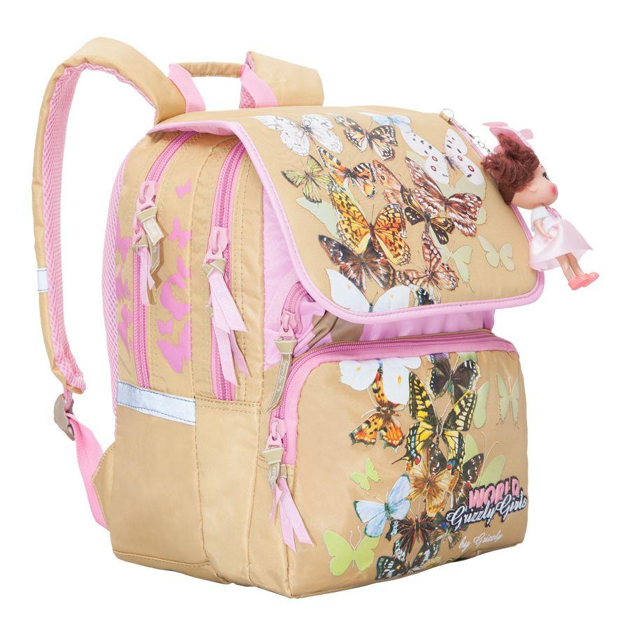 Купить школьный рюкзак 1 3 класс рюкзак для переноски kenga