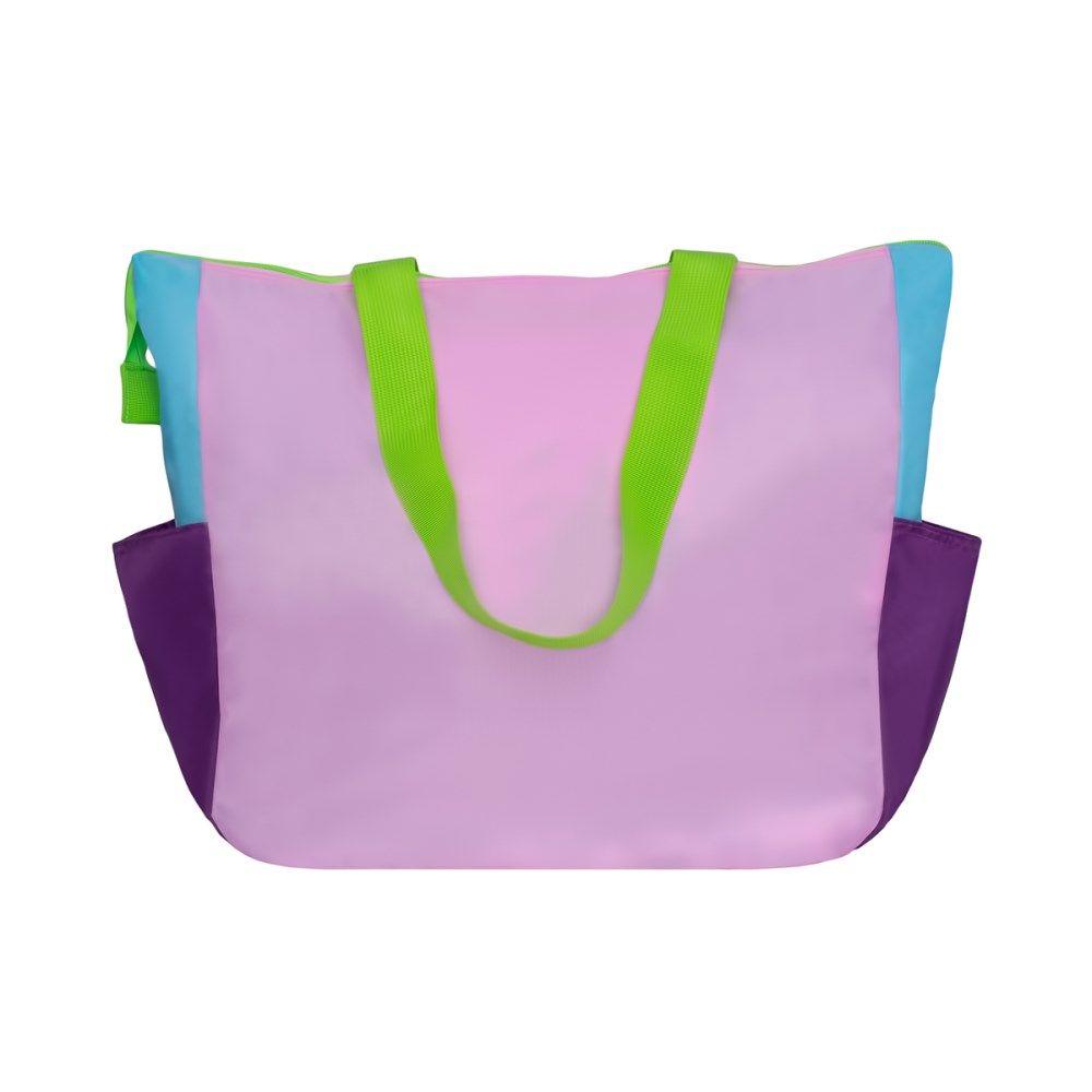 ed3b2e6e49a1 Купить женскую молодежную сумку с одним отделением на молнии и ...