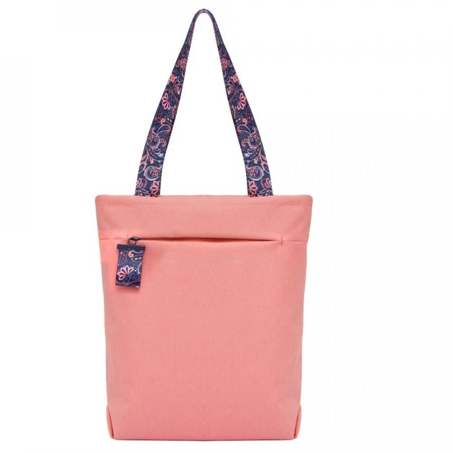 0c21bb0f78b0 Купить женскую молодежную сумку с карманом для ноутбука в интернет-магазине  GRIZZLY в Москве
