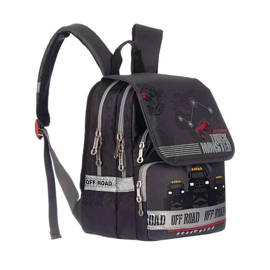 Купить рюкзак для 1 класса мальчику рюкзак exped