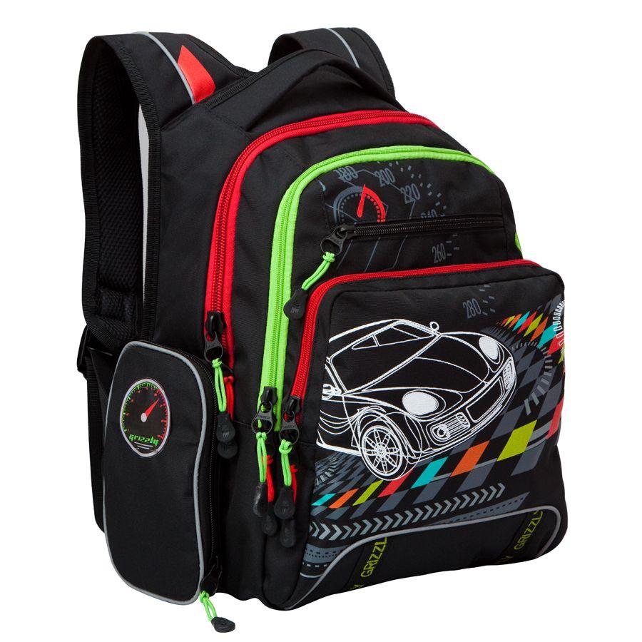Школьные рюкзаки интернет магазины москвы рюкзак переноска для детей лицом вперед
