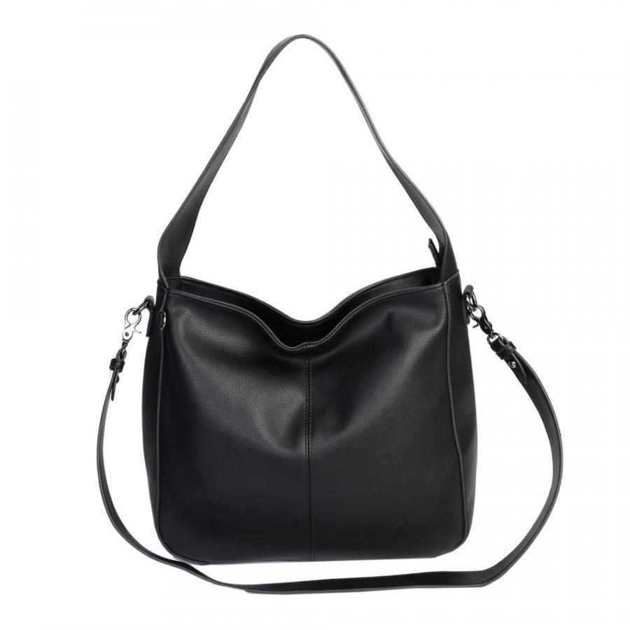 67b81ed9b35e Купить удобную женскую сумку с одним отделением на молнии и ...