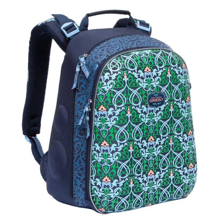 Рюкзак grizzly купить в москве рюкзак манарага forest 30