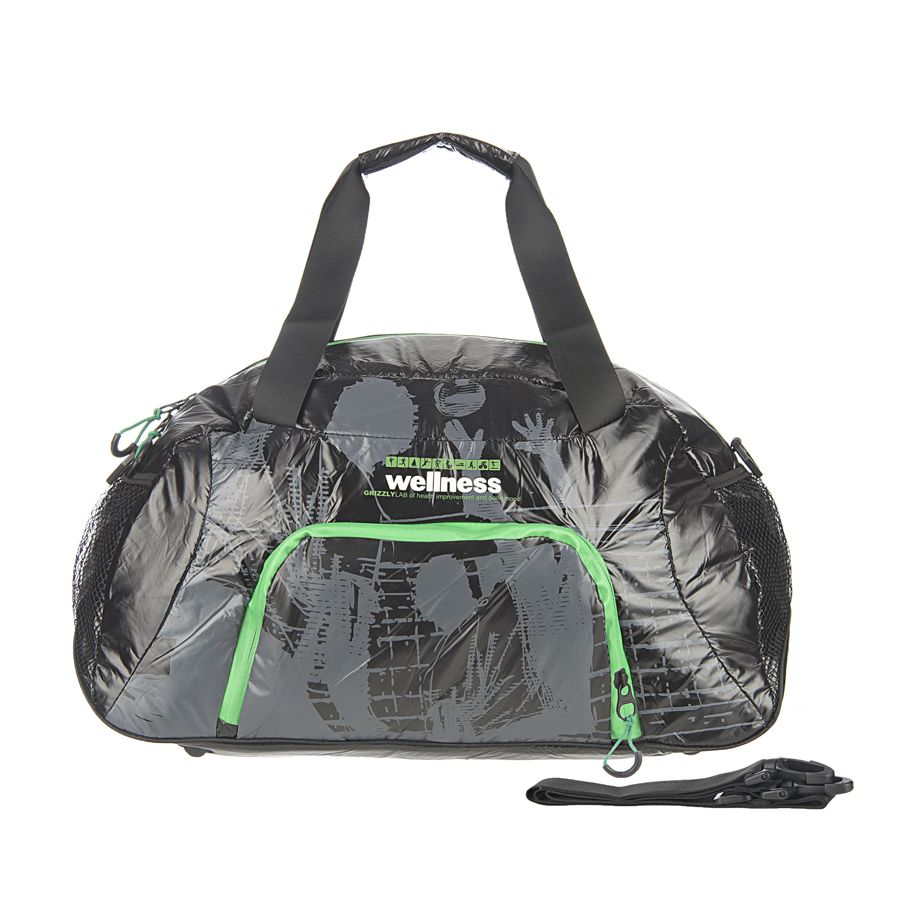 a60630c68f6d Купить мужскую спортивную сумку с доставкой по Москве и регионы в ...