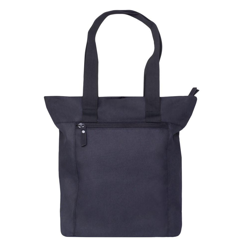 9cf71d701458 Купить женскую сумку с одним отделением и жестким дном в интернет ...