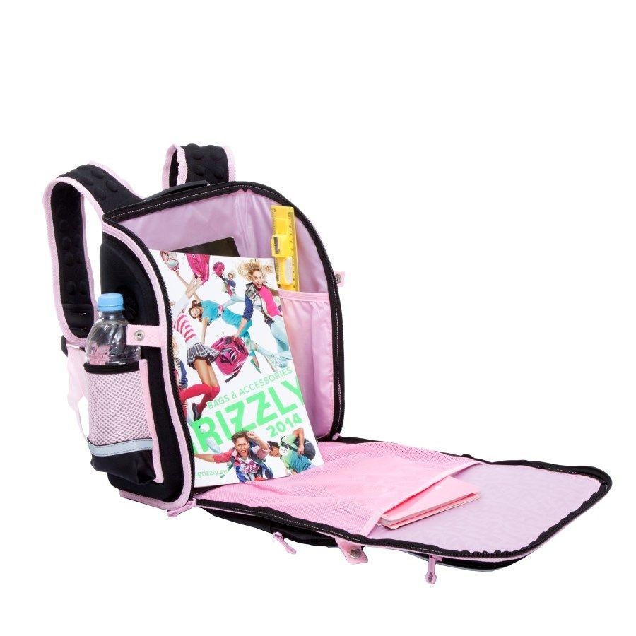 Школьный рюкзак для девочки 1 класс интернет магазин купить для школы артопедичекий рюкзак