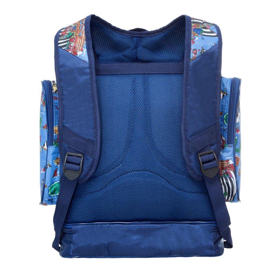 9070 рюкзак с ортопедической спинкой рюкзак canon 300eg deluxe gadget bag nylon