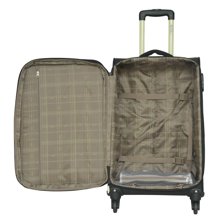 Чемоданы гризли каталог дорожные сумки на калесах цена в москве