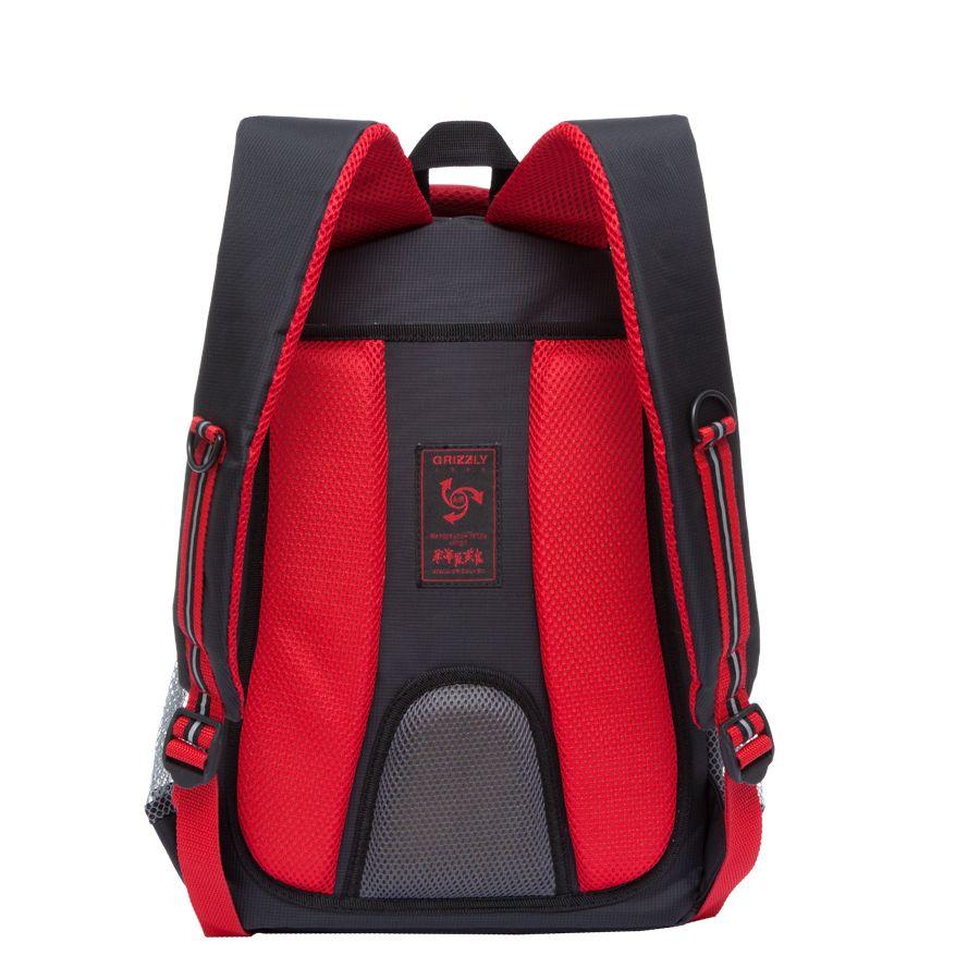 Где купить школьный рюкзак в москве магазины рюкзак маша и медведь киев