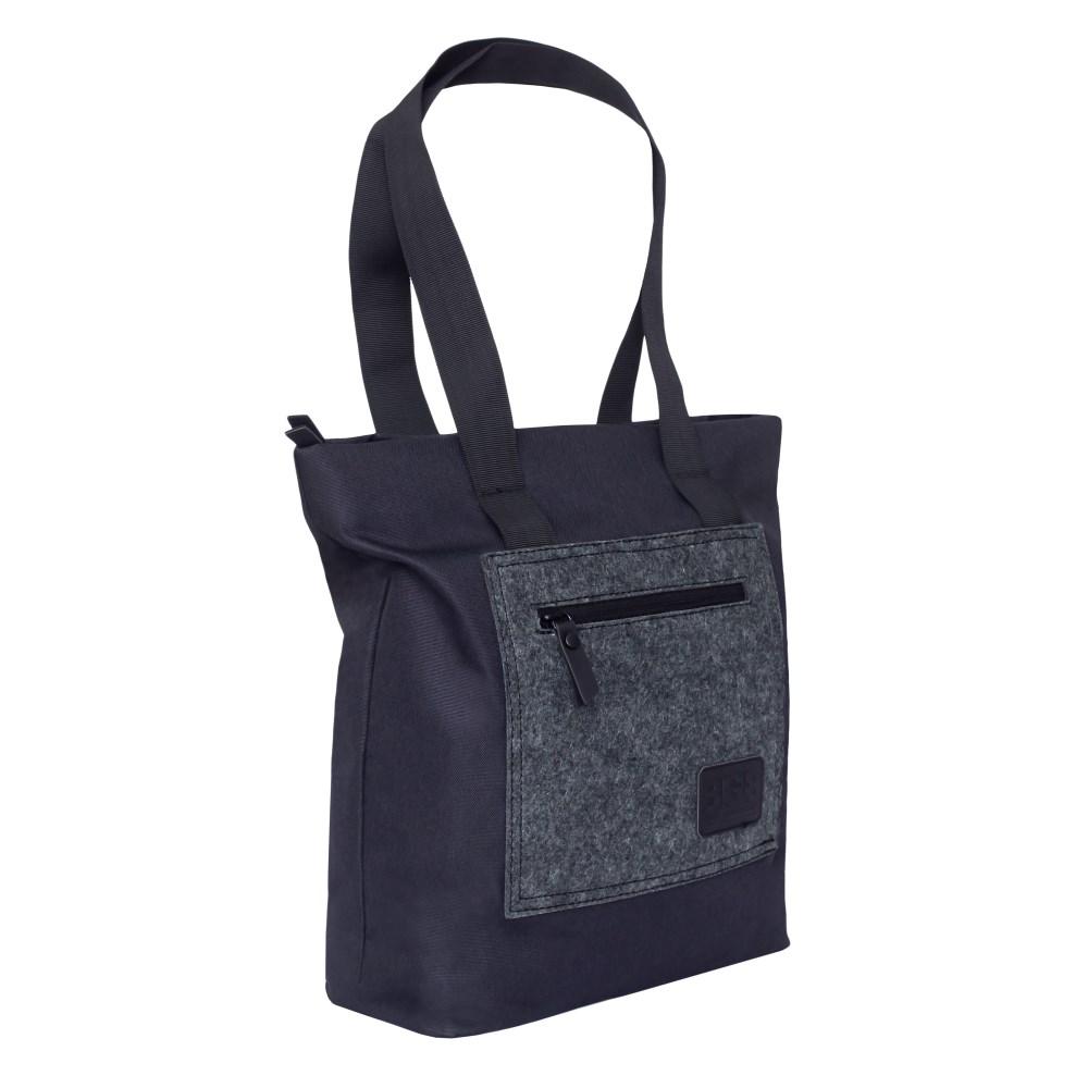 86506d6a0aa7 Купить женскую сумку с одним отделением и жестким дном в интернет ...