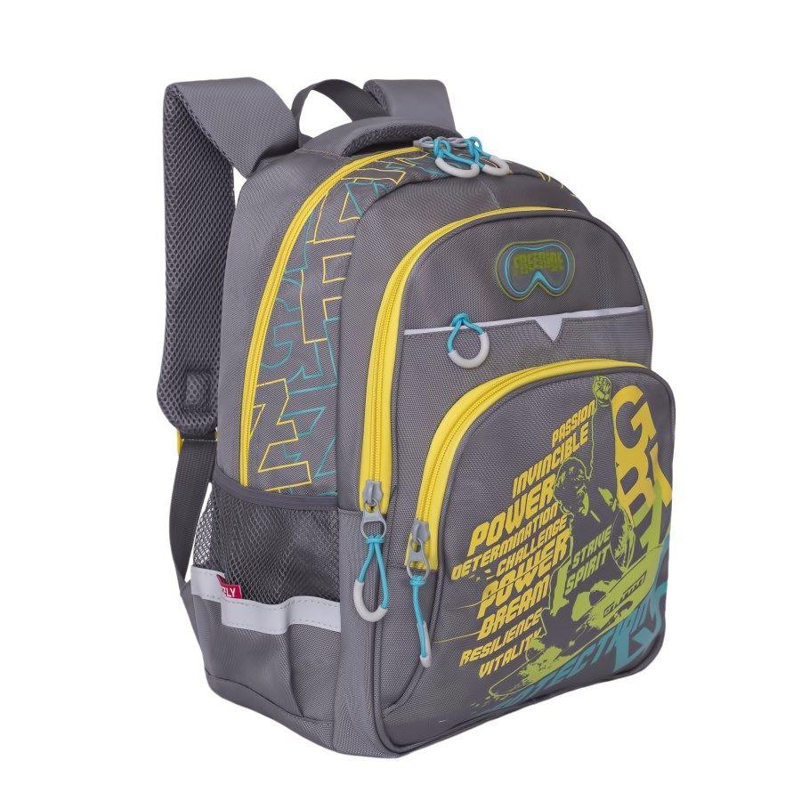 Рюкзаки школьные в спб курьерская доставка скачать мод на майнкрафт 1.7.2 на рюкзаки маленькие и большие