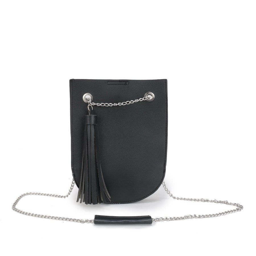 49a164ea7377 Купить небольшую женскую сумочку из экокожи с доставкой по Москве в ...
