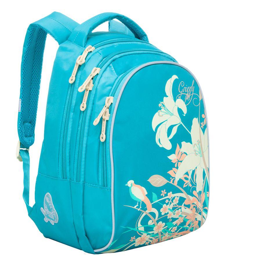 Купить рюкзак школьный интернет-магазин рюкзаки купить онлайнi