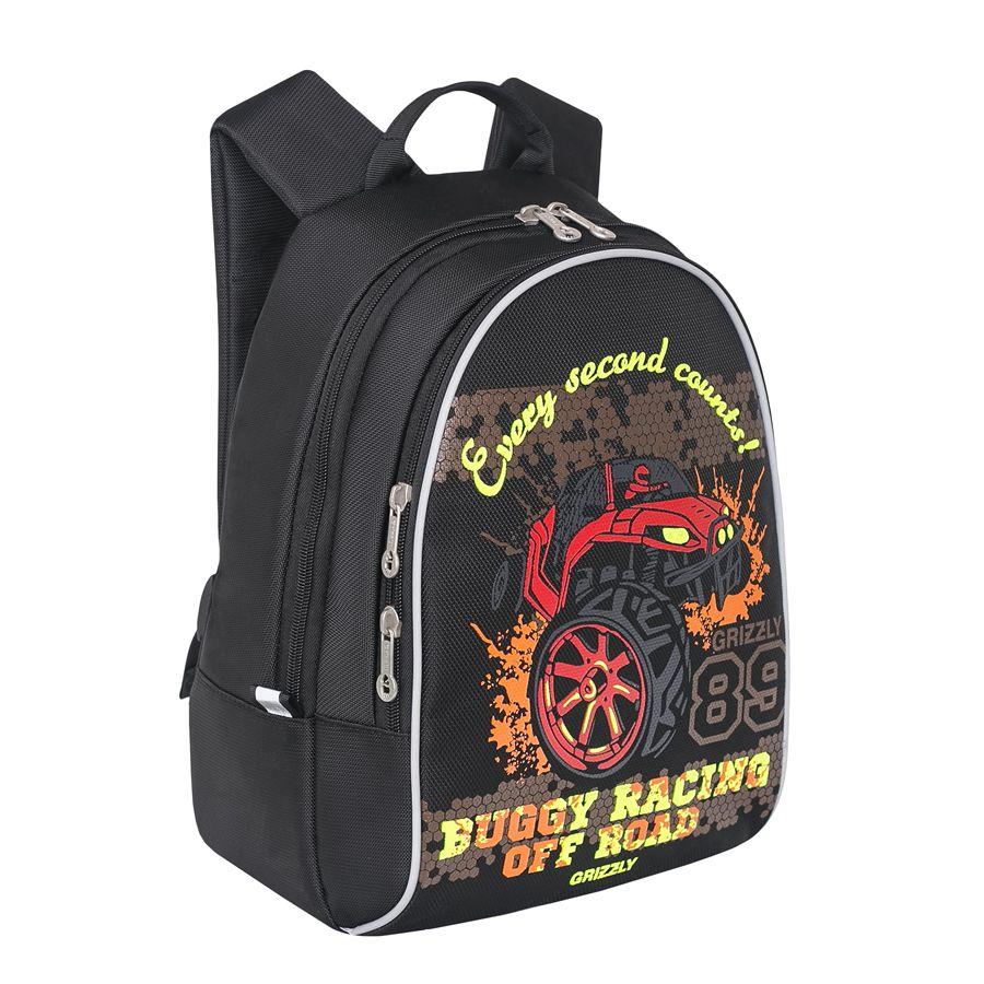 Купить маленький рюкзак для мальчика рюкзак jaco