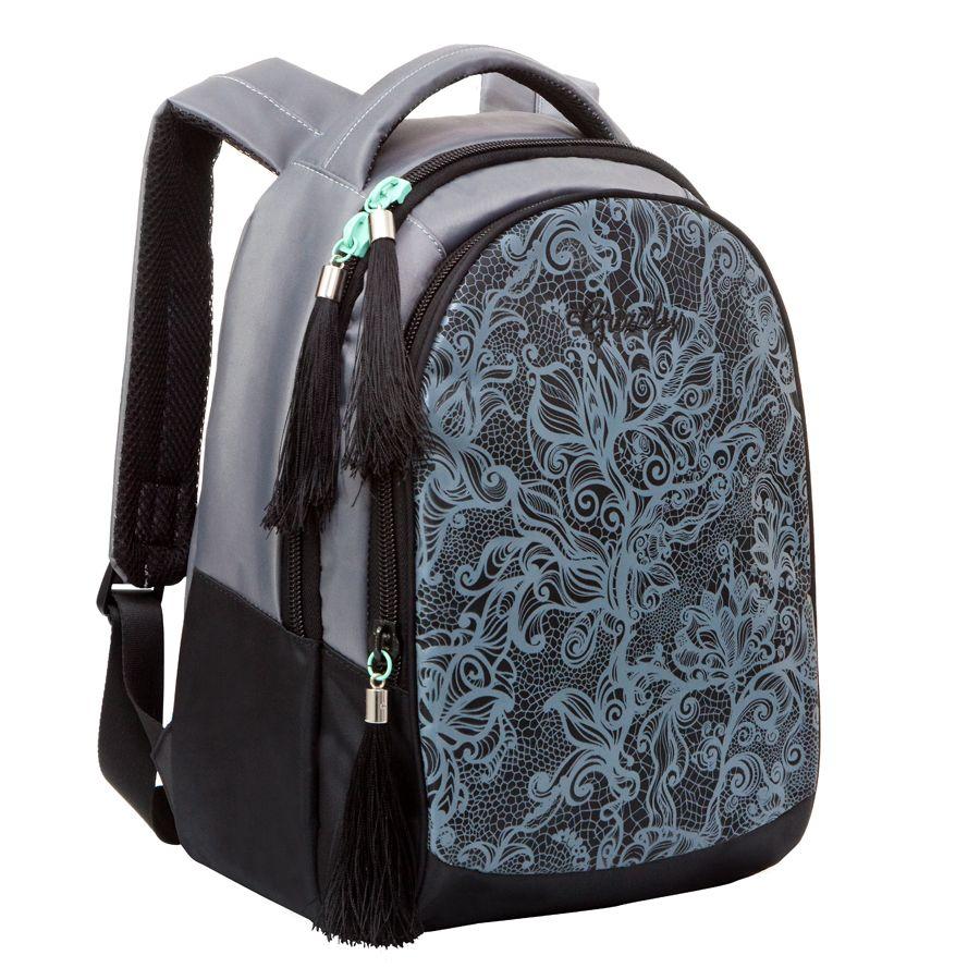 Рюкзаки для девушек интернет магазин чемоданы производитель калининград и питер фото и цены