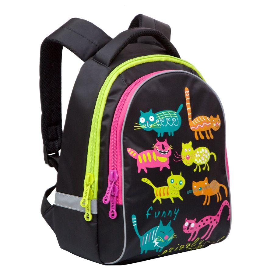 рюкзаки школьные lerlits