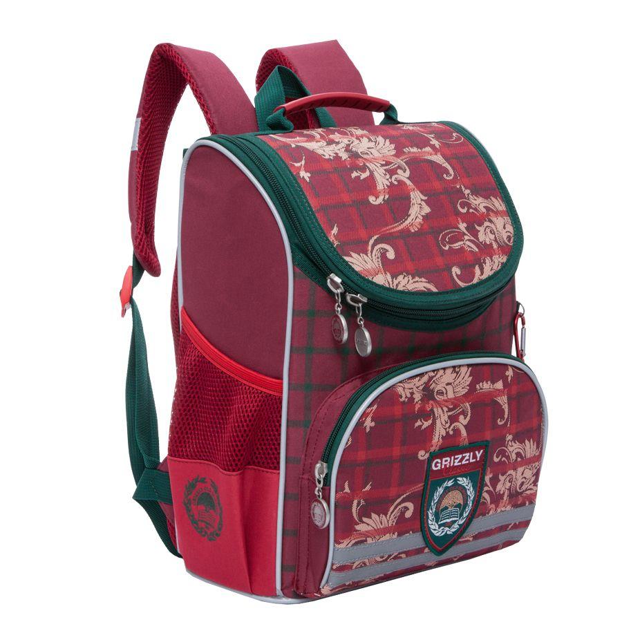 Качественные школьные рюкзаки адреса магазинов рюкзак - кенгуру womar globetroter