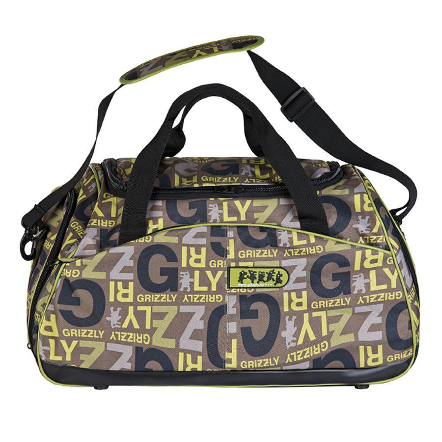 37dfc8b7 Купить молодежную дорожную сумку для мужчин с карманом для обуви в ...