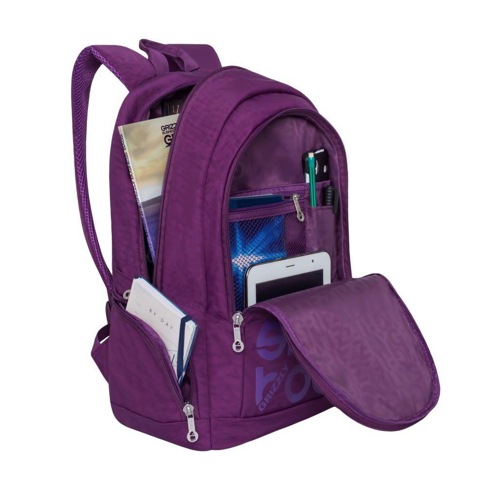 Рюкзаки с анатомической спинкой для подростков детские рюкзаки для самых маленьких интернет магазин