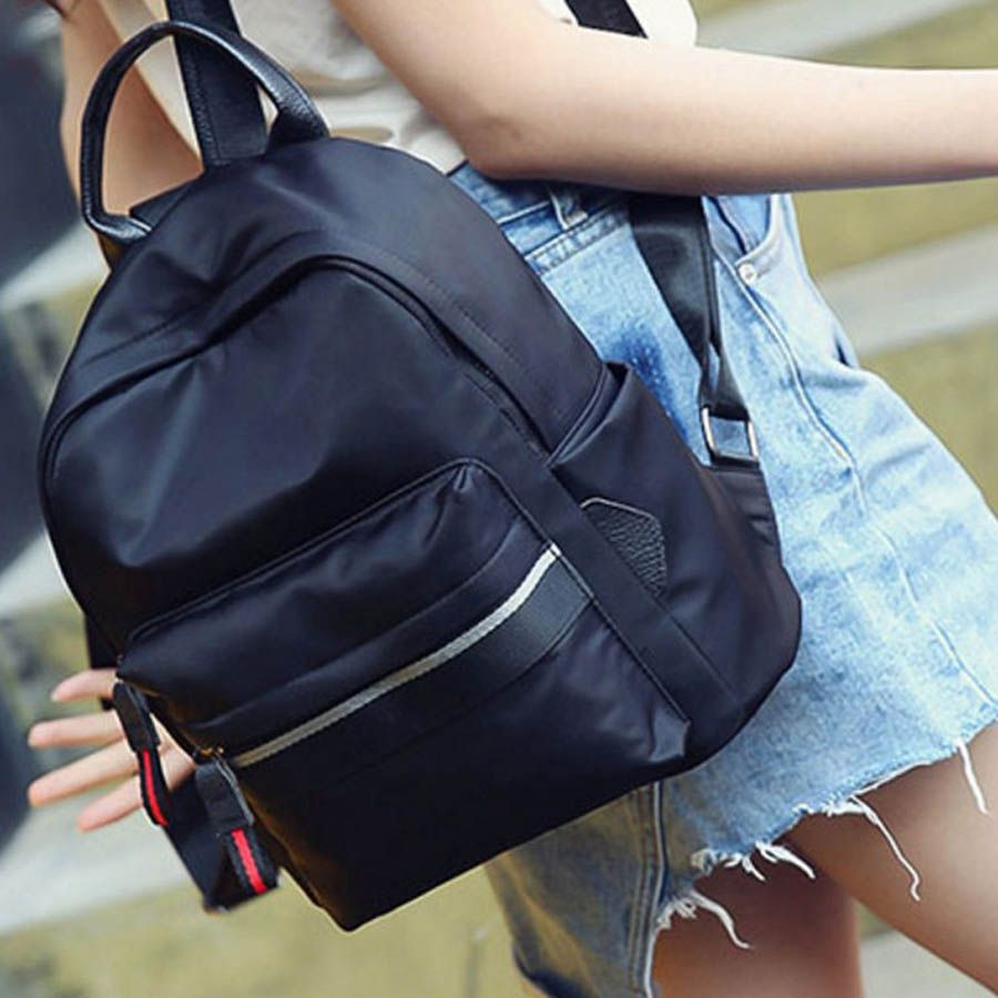 849ace032dfe С чем носить рюкзак: рекомендации детям, подросткам, мужчинам и женщинам