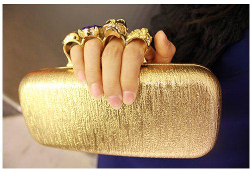 8e39c26415dc clutch-bag-lady-bag-finger-ring-shape-handle-