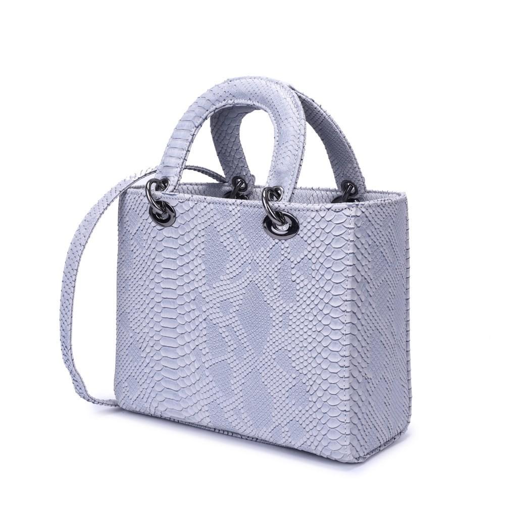 052a082e55e5 Какую сумку выбрать женщине для зимы 2018-2019