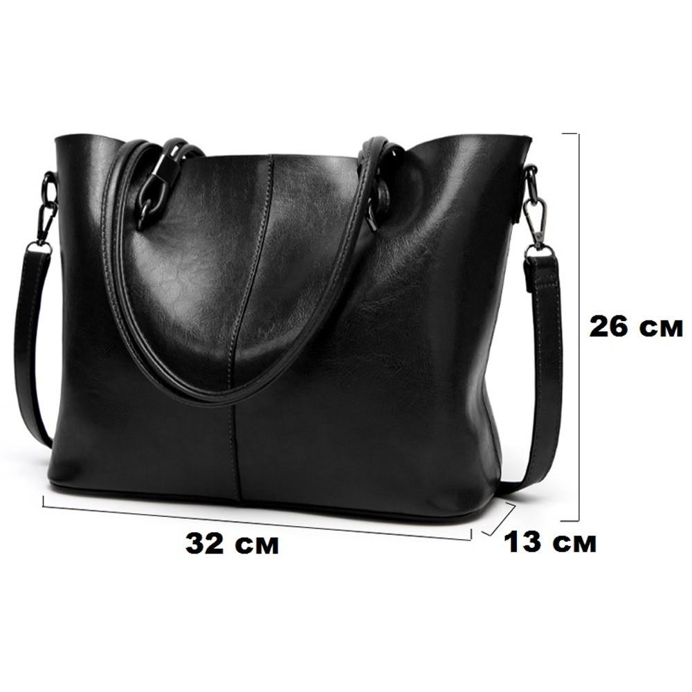 a2cd047c4914 Как выбрать сумку на каждый день женщине?