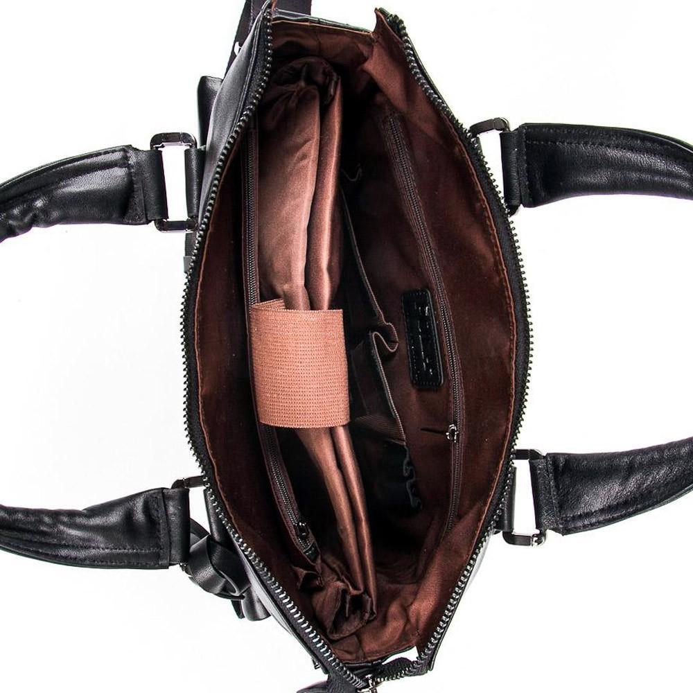 40f43c92a6fc Как выбрать сумку на каждый день женщине?