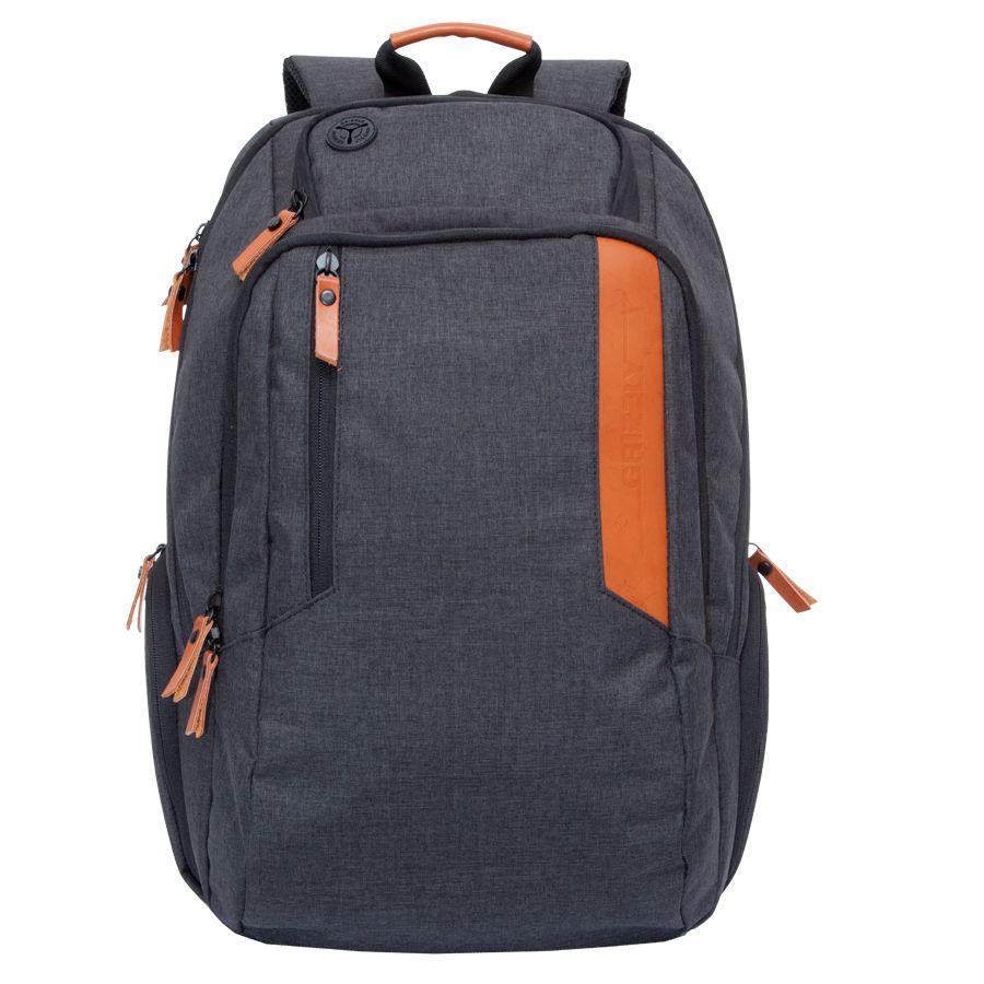65871ced6d7f Купить городской рюкзак для мужчин в интернет-магазине GRIZZLY в Москве