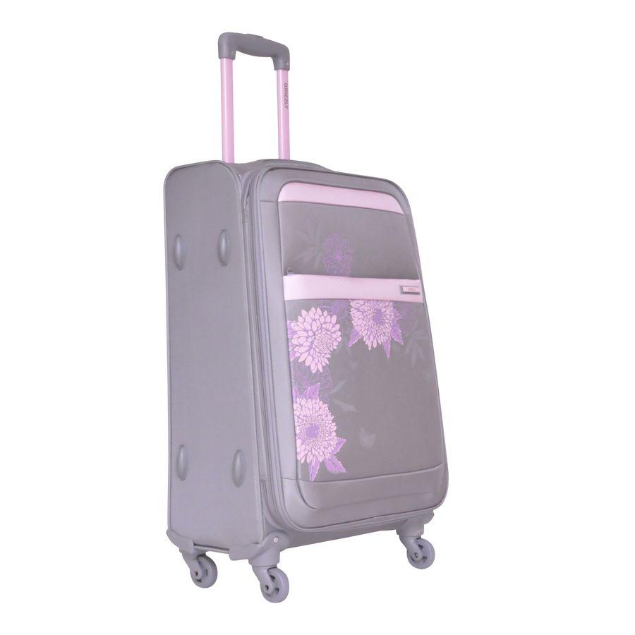 Молодежные чемоданы тактические рюкзаки для оружия