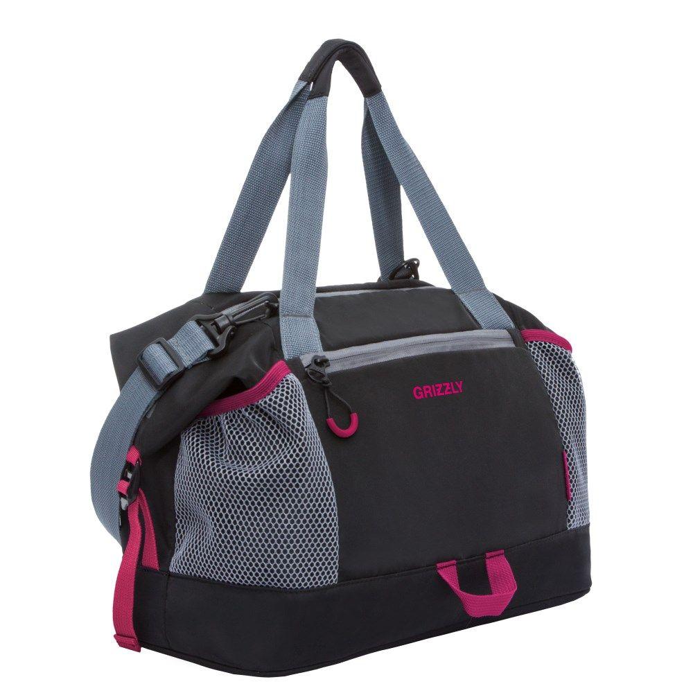 10680be84158 Виды спортивных сумок и критерии их выбора