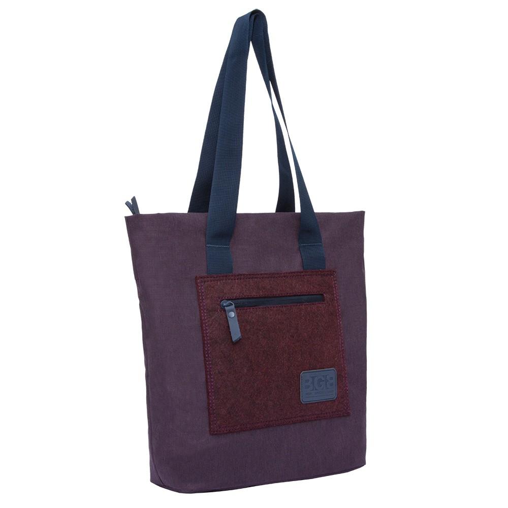 01bbaf5b264c Какую сумку выбрать женщине для зимы 2018-2019