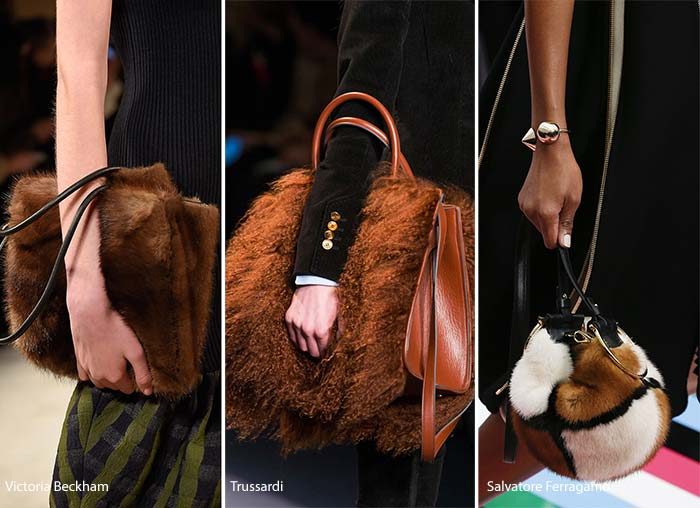 fall_winter_2016_2017_handbag_trends_fur_bags2.jpg