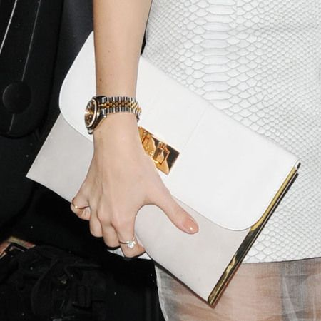 Elegant-Clutch-hand-bag.jpg