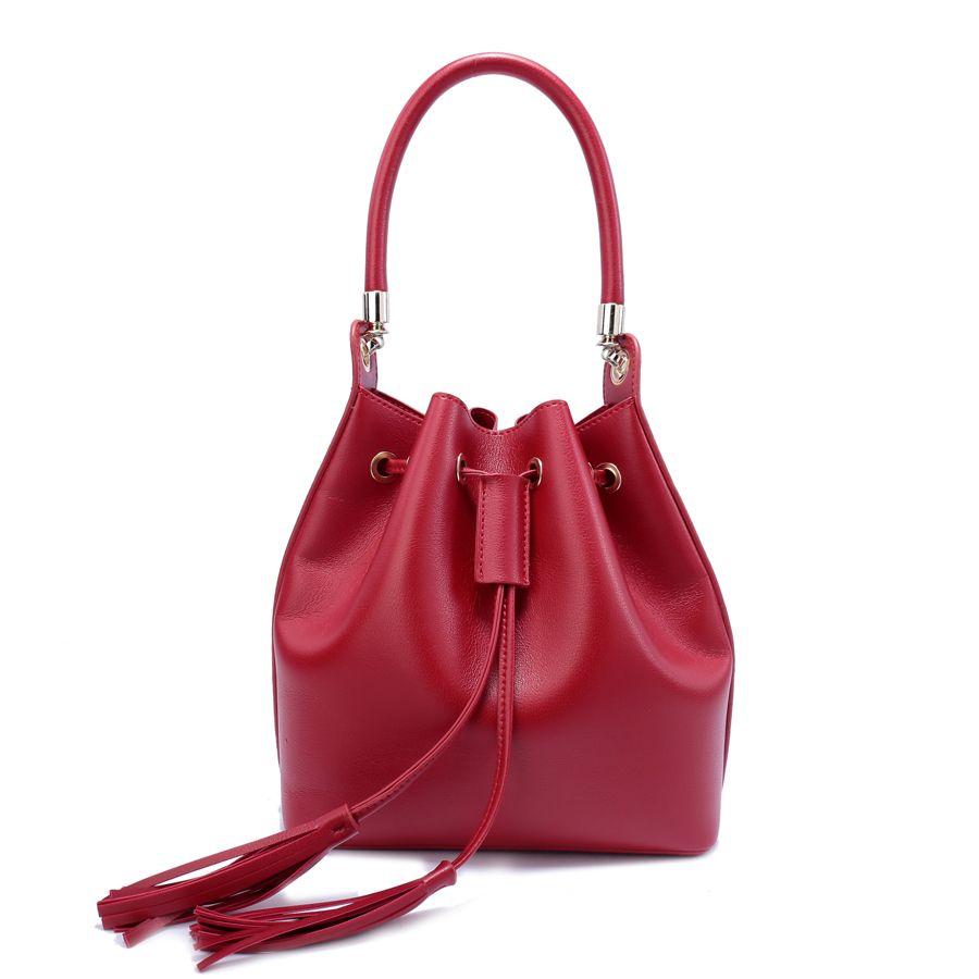 32a365e2ba2c Женская сумка D-157.jpg
