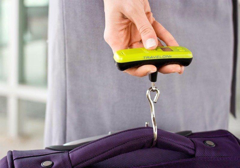 a6fb95c8ec12 Как сложить вещи в дорожную сумку?