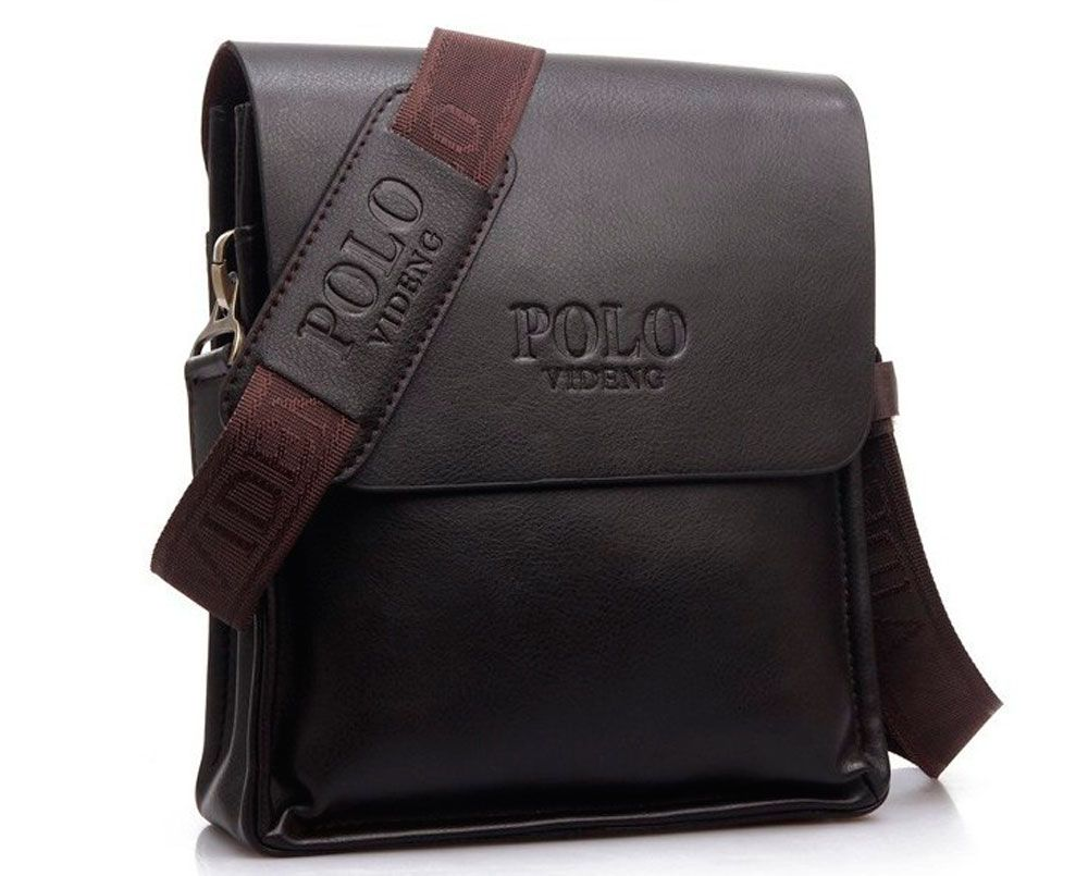 Почтальонская сумка.jpg 4b47b2c0c18