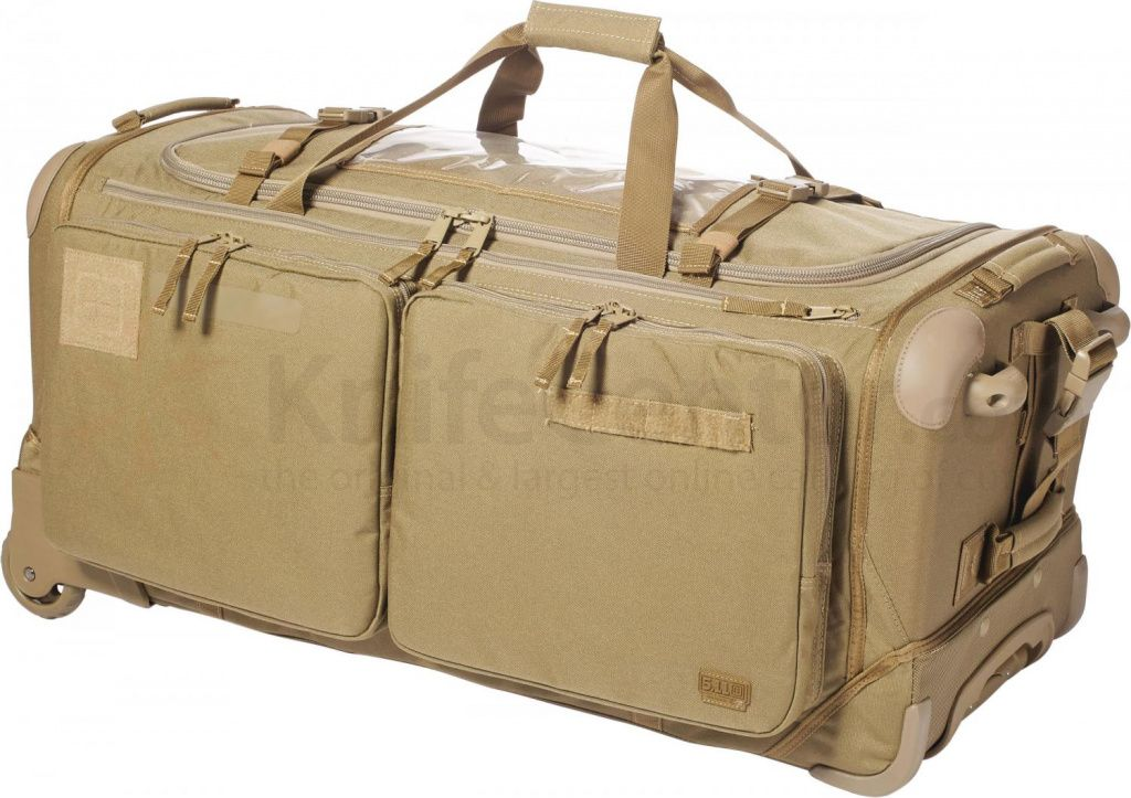 Duffel-bag.jpg