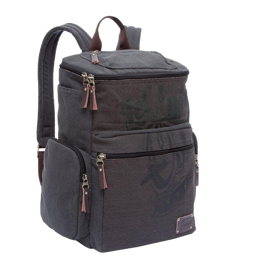 Из какого материала шьют спортивные сумки и рюкзаки детскиэ чемоданы в данеле