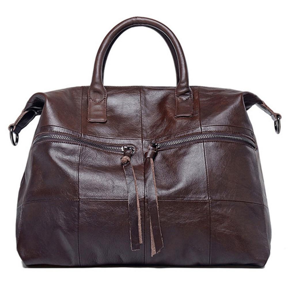 2f5e202de1ae Как выбрать сумку на каждый день женщине?