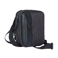 Мужская сумка на пояс GRIZZLY MS-820-5 В корзину 0.171 кг   14х17х6 см   1  л ... 12cc6af4162